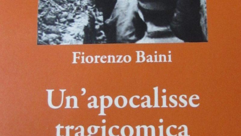 Fiorenzo Baini…