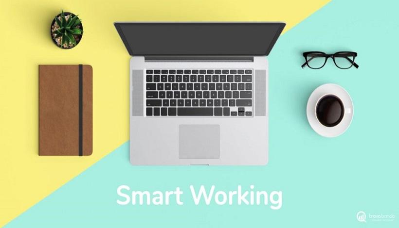 Campidoglio, raggiunto accordo con sindacati per regolare modalità organizzative e retributive dello smart working