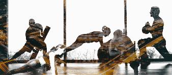 I consigli del Personal Trainer per il ritorno all'attività fisica sportiva