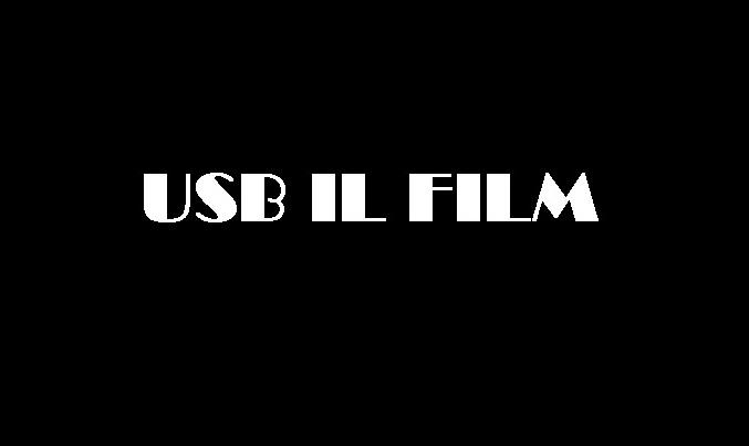 USB Il film. Usura e anatocismo