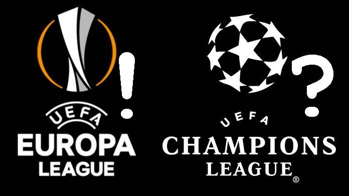 Torino 2 – 3 Roma I giochi sono fatti