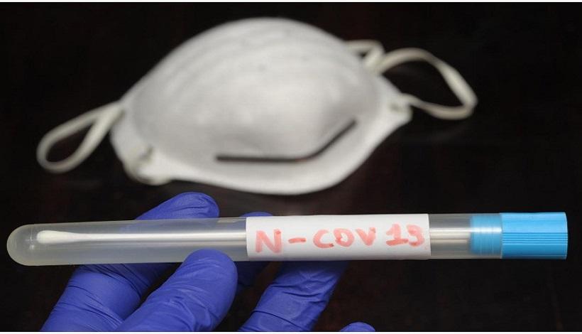 Coronavirus: quarto caso positivo individuato con test rapido in aereoporto Fiumicino
