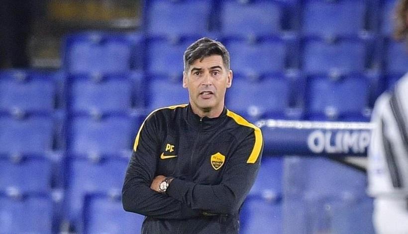 Fonseca: buona la prova, non il risultato