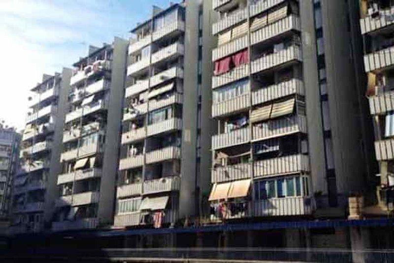 Immobili ATER: Sanatoria case popolari approvata la proroga di tre mesi.