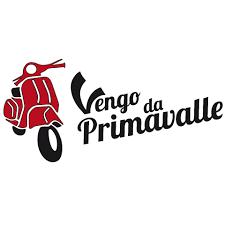 """La tessera sconti gratuita di """"Vengo da Primavalle"""""""