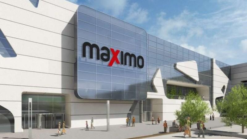 Campidoglio, ok apertura centro commerciale Maximo, tutela per 2.500 posti di lavoro