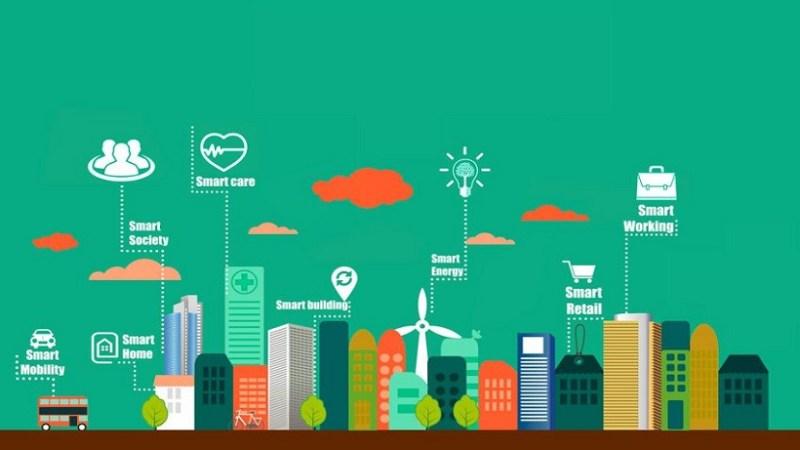 Innovazione, Roma Capitale si dota di una City Data Platform