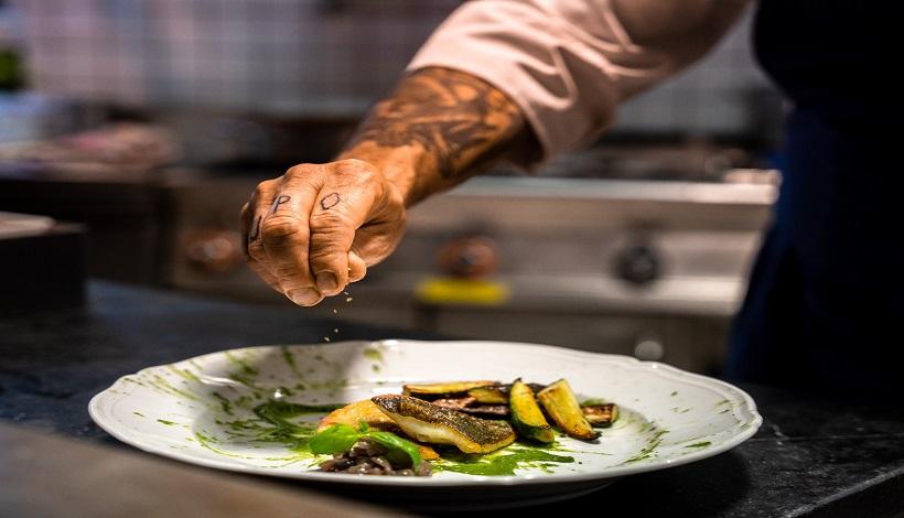 Deliveristo arriva nel Lazio e aiuta i ristoratori ad ottenere il Bonus Lazio Km0