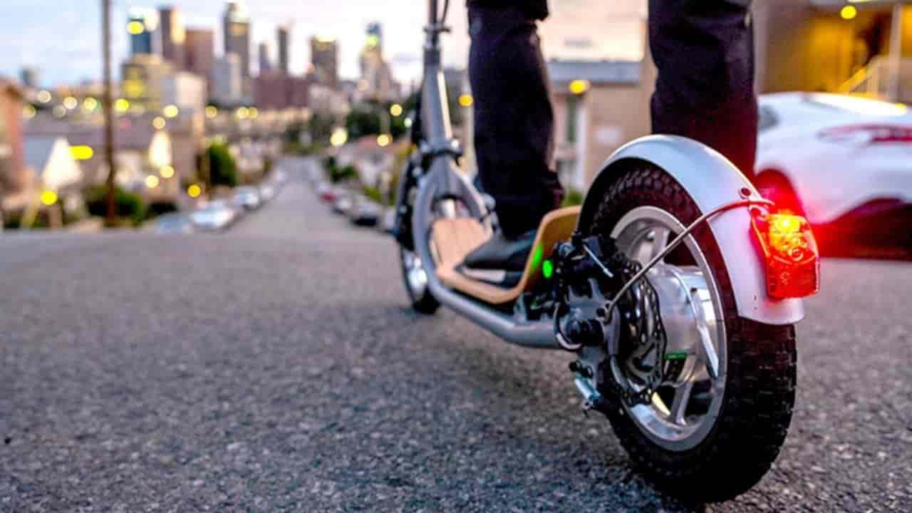 Bonus mobilità: il bilancio del programma sperimentale 2020.