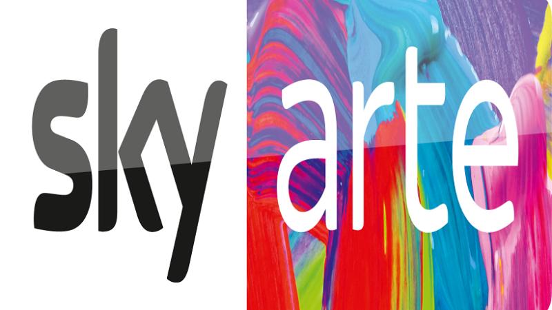 """Sky Arte: """"The Square Spazio alla cultura"""". La settima puntata il 14 gennaio 2021 alle ore 20.45 in streaming e sui social"""