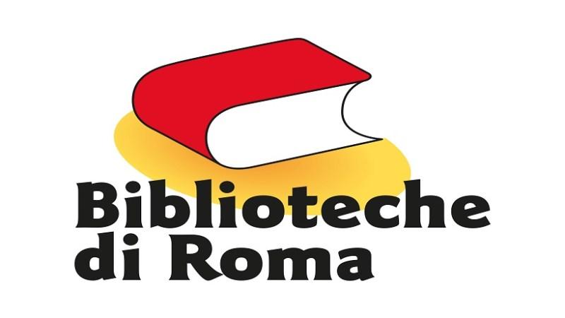 Campidoglio, compleanno online per i 25 anni di Biblioteche di Roma