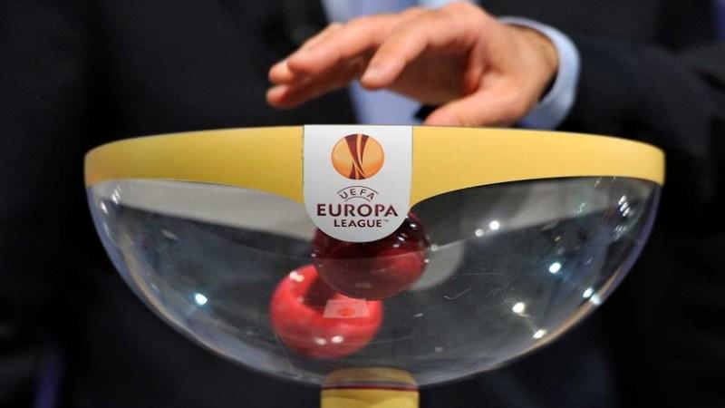 Europa League: la Roma contro il passato di Fonseca