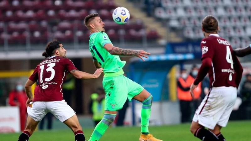 Lazio-Torino si deve giocare: respinto il ricorso dei biancocelesti