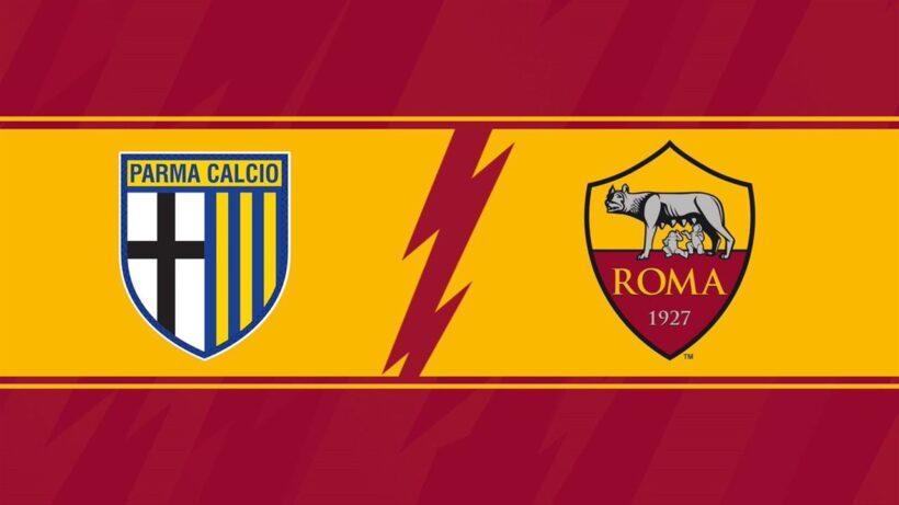Parma – Roma: la conferenza stampa di Fonseca e le probabili formazioni del match