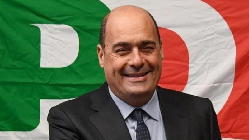 Covid; Zingaretti, bloccare voli da india. Serve coordinamento europeo