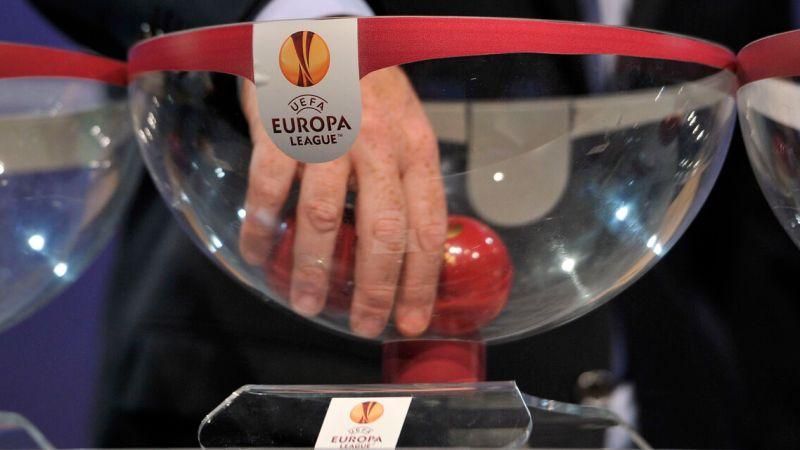 Europa League 2021, sorteggio quarti: la Roma pesca l'Ajax