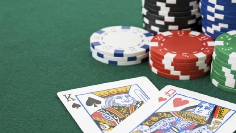 Sale giochi chiuse: boom del business illegale