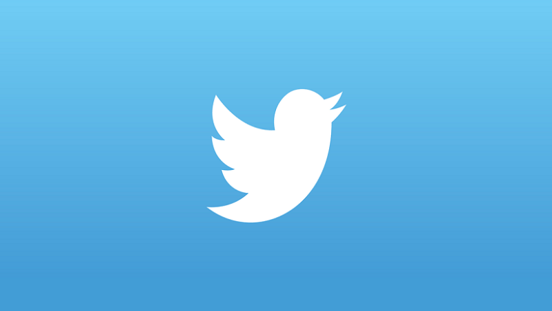 Twitter prepara il tasto 'Annulla' per salvare gli utenti da brutte figure