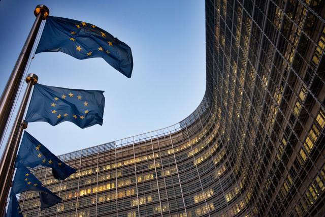 La Commissione Europa annuncia la 14esima edizione degli European Development Days