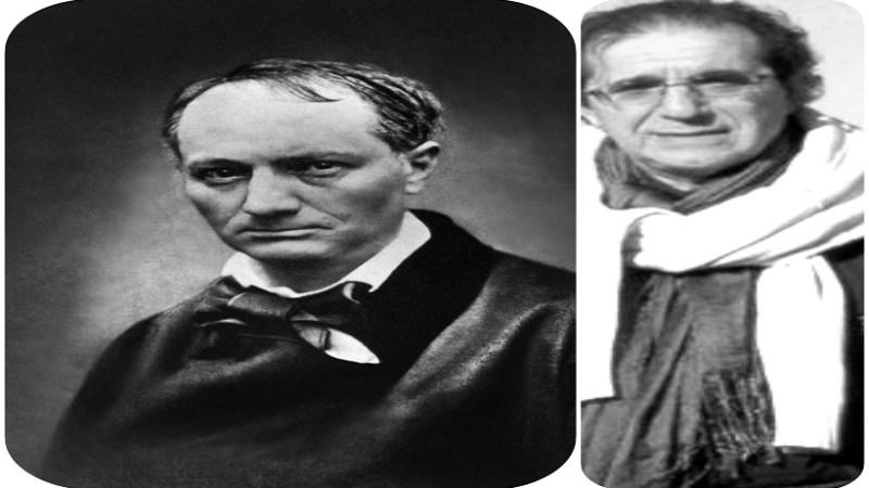 Il 9 aprile di duecento anni fa nasceva Baudelaire, il padre della poesia moderna
