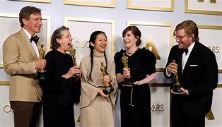 Oscar 2021, ecco i vincitori