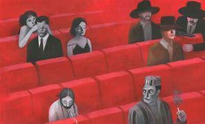 Cinema – Addio censura: Franceschini firma il decreto che la abolisce
