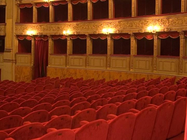 Teatro di Roma, l'Assemblea dei Soci approva il Bilancio 2021