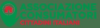 Associazione Consumatori A.C.C.I. – Riflessioni e cronaca dell'abbandono delle Partite I.V.A.