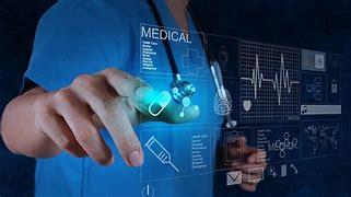 La pandemia spinge il mercato dei big data nella sanitá