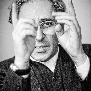 Musica, è morto Franco Battiato