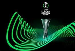 Svelato il trofeo della UEFA Europa Conference League