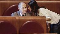 Raggi, Frongia ricoprirà incarico presso Gabinetto del Ministero delle Politiche Giovanili