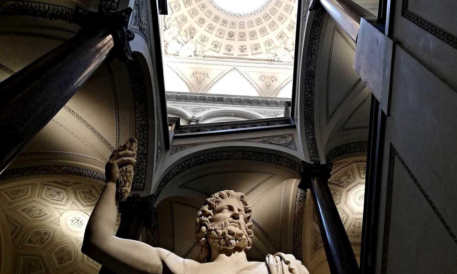 Roma, nascita di una Capitale 1870-1915