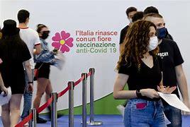 Vaccini junior, unita' di crisi: nel Lazio aperte prenotazioni vaccinazioni fascia età 12-16 anni