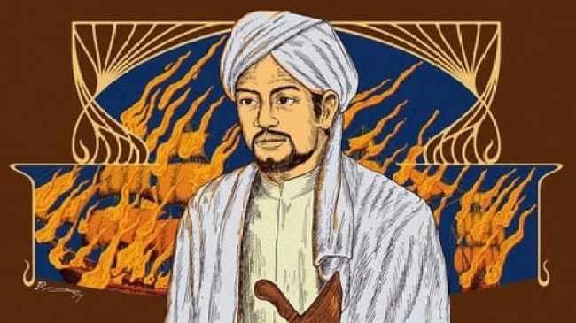 Fatahillah (1568 1570 M)