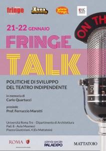 fringe-talk