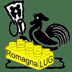 RLUG-G-transp