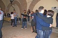 Il 900 in eredità, Predappio (5 maggio 2013)