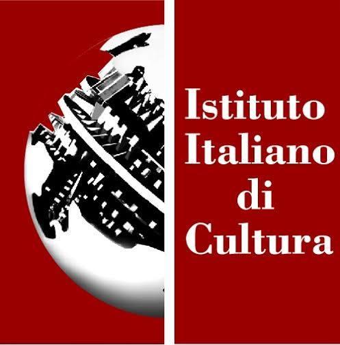 WANDERLUST L'ARTE DELLA CERAMICA DALL'ITALIA AL GIAPPONE DAL 7 AL 14 AGOSTO 2015  Articolo di Rosetta Savelli
