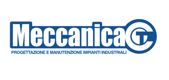 """Meccanica CT Group is being the sponsor of the imminent and important artistic appointment, which is taking place at the Artist Residence """"JIWAR"""" in Barcelona and Catia Massa will be there."""