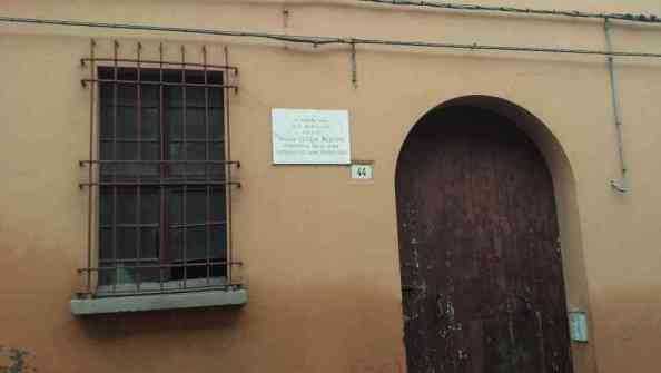 Clelia Merloni casa natale (6)