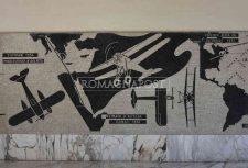 mosaici-del-volo12-16-10-16