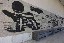 mosaici-del-volo3-16-10-16