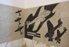 mosaici-del-volo8-16-10-16