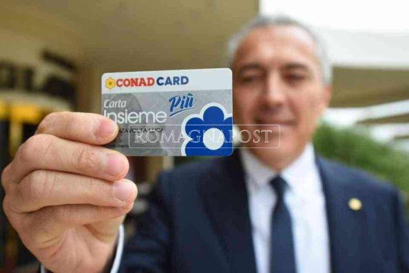 luca-panzavolta-conad-card