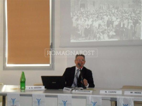 GIGLIOLA RACCONTA IL SUO CASO DI MALATTIA RARA ED AUTOIMMUNITA' – EMIATROFIA FACCIALE PROGRESSIVA