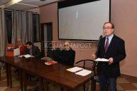 Presentazione libro su San Martino in strada18 19-04-18