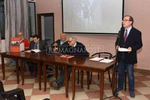 Presentazione libro su San Martino in strada20 19-04-18