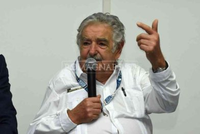 Mujica Pepe1 30-08-18