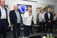 Pepe Mujica alla DECO39 30-08-18